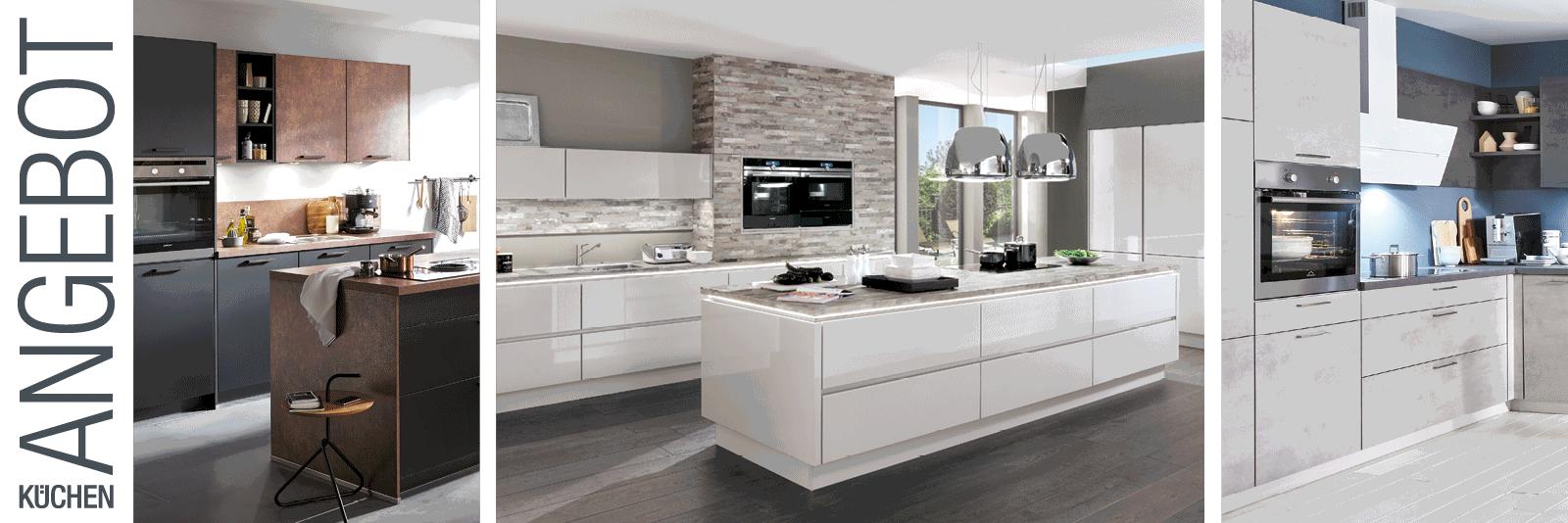 Hausgeräte, Elektrogeräte & Küchenstudio - electroplus ...